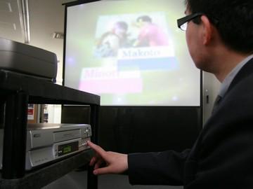 日本綜合テレビ株式会社のアルバイト情報