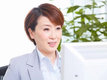 光陽商事株式会社のアルバイト情報