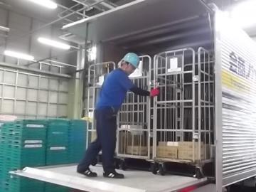 -【アクセスランキング】人気 岡山県の製本用機械(2644)