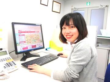 株式会社京都ライフのアルバイト情報