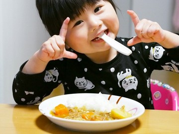 保育所ちびっこランド 新鎌ヶ谷駅前園のアルバイト情報