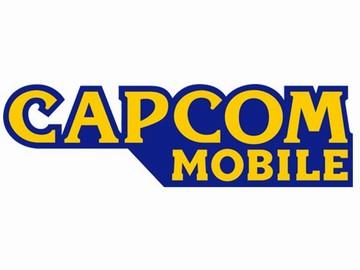 株式会社カプコン・モバイルのアルバイト情報