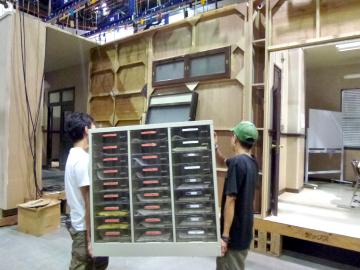 株式会社 東京美工のアルバイト情報