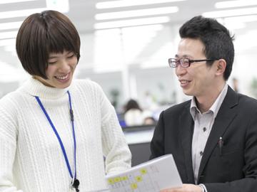 ジャパンベストレスキューシステム株式会社のアルバイト情報