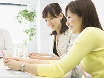 株式会社ファミリ−・ライフ★3拠点合同募集のアルバイト情報