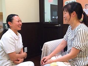 TEASHIS東大阪俊徳道のアルバイト情報