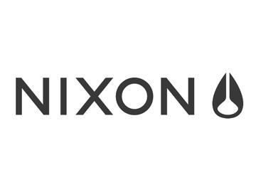 ニクソントウキョウジャパン株式会社のアルバイト情報