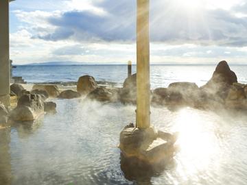THE BEACH KUROTAKE (クロタケ株式会社)のアルバイト情報