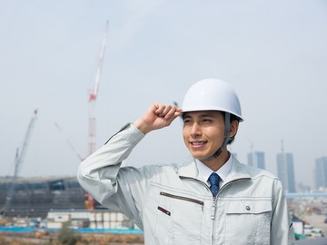株式会社アイバ建設のアルバイト情報