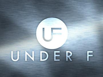 UNDER F (アンダー エフ)のアルバイト情報