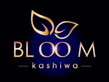 BLOOM (ブルーム)のアルバイト情報