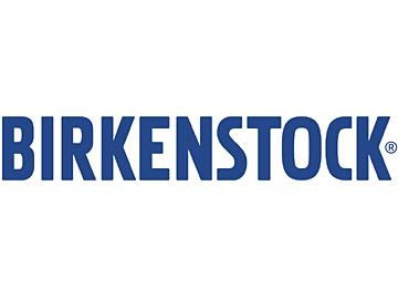 BIRKENSTOCK(ビルケンシュトック) (株)イーストリテールのアルバイト情報