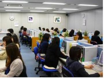 株式会社ムサシ・エービーシーのアルバイト情報
