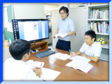 日本技術コンサルタント株式会社のアルバイト情報