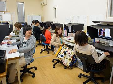株式会社ファイブシーズン伊勢崎デザインオフィスのアルバイト情報