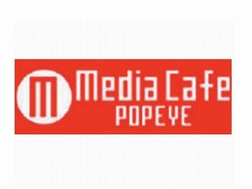 ネットカフェ6店舗合同募集/タイムス株式会社のアルバイト情報