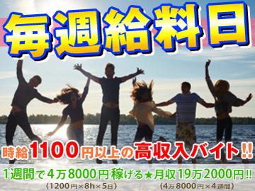 鶴原製薬株式会社のアルバイト情報