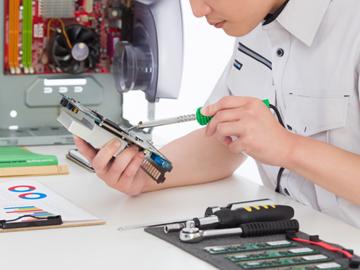 株式会社電子機械サービスのアルバイト情報