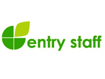 株式会社エントリー・スタッフのアルバイト情報