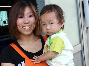 ワタミの宅食 1265-滋賀大津南(2023387)のアルバイト情報