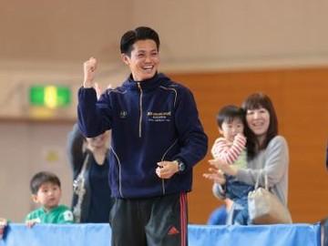NPO法人三重県生涯スポーツ協会のアルバイト情報