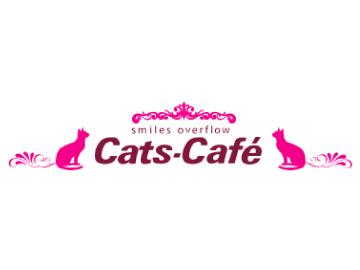 キャッツカフェ 5店舗募集◆セントラルフード(株)のアルバイト情報