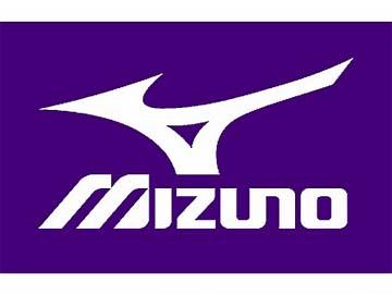 株式会社ミズノアベール 3店舗合同募集のアルバイト情報
