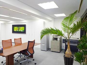 株式会社LUZ(ラズ)/一級建築士事務所のアルバイト情報