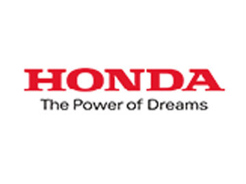 Honda cars 桐生中央(2674887)のアルバイト情報