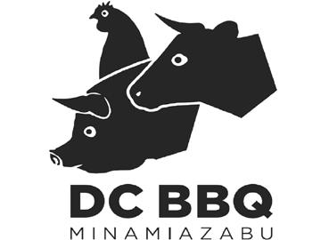 株式会社DC CorporationDC BBQのアルバイト情報