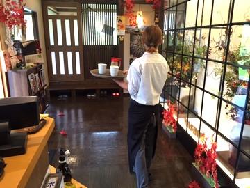 やきにく茶屋 和昇のアルバイト情報