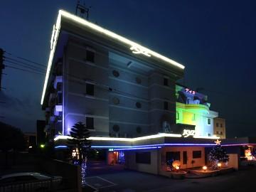 ホテル XYZのアルバイト情報