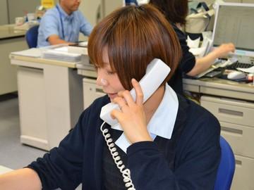岩田産業株式會社 中津営業所のアルバイト情報