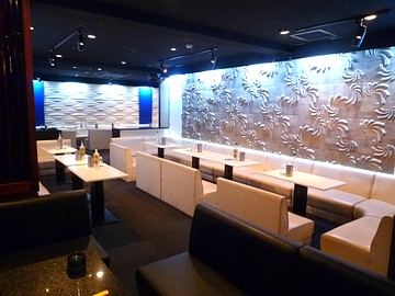 Club Merryのアルバイト情報