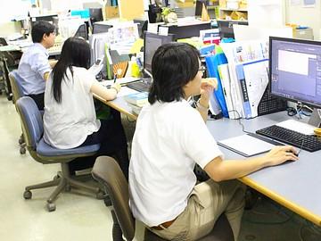 株式会社さくらコマースe−factoryのアルバイト情報