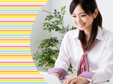東京都市開発株式会社のアルバイト情報