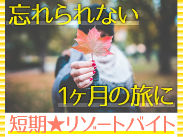 株式会社ヒューマニック 大阪支店 [T-SOB1013]のアルバイト情報