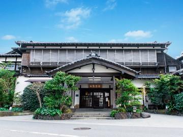 日本料理 葉山日影茶屋のアルバイト情報