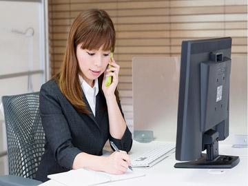 株式会社エージェントのアルバイト情報