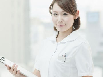 医療法人 清誠会 中山歯科医院のアルバイト情報