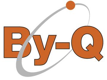 株式会社By-Q(バイキュー)のアルバイト情報