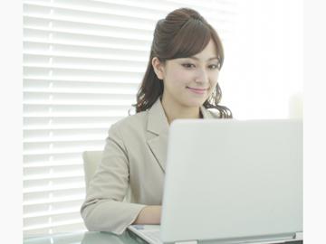 株式会社アイ・オー・プロセスのアルバイト情報