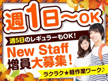 株式会社日本ケイテム<お仕事No.494/47>のアルバイト情報