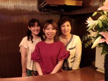 宵待草 〜 Yoi - machi - gusa 〜のアルバイト情報