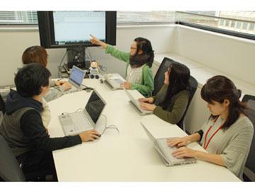 株式会社ディー・エヌ・エー カスタマーサービス部のアルバイト情報