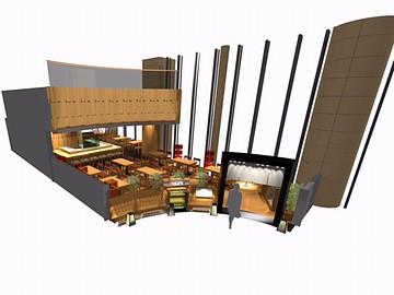 肉料理「焼肉食堂やんま」のアルバイト情報