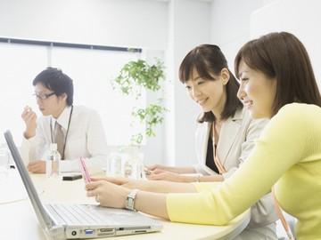 株式会社エーアンドエーのアルバイト情報