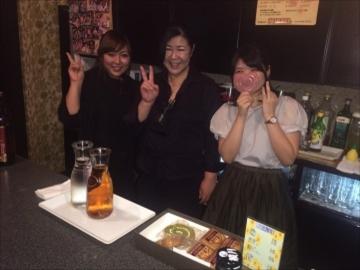 ぷちきゃば SOREIL 〜ソレイユ〜のアルバイト情報