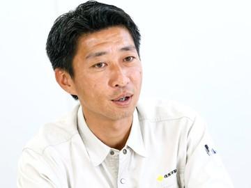 住友不動産株式会社 (新横浜工事拠点) (2087693)のアルバイト情報