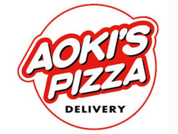 アオキーズ・ピザ 北名古屋店のアルバイト情報